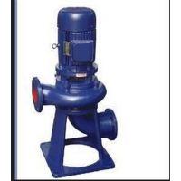 东莞排污泵|中开泵业|立式排污泵