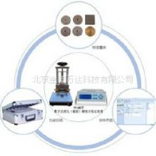 数字式邵氏橡胶硬度计检定装置价格 WD-FY8