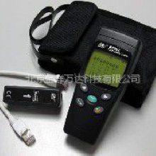 网线测试仪价格 WD-BT602