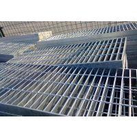 广西优质板房通风格栅板,楼梯踏步,集成吊顶,阳台板