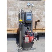 燃气蒸汽发生器 燃甲醇蒸汽发生器 高温清洗蒸汽发生器 河南省恒德锅炉 恒德 蒸汽发生器