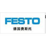 festo气缸 DSBG-160-900-PPVA-N3台湾FESTO直销