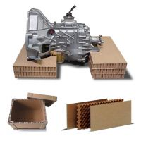 海安蜂窝纸制品,海安蜂窝纸板箱,纸托盘,缓冲衬垫,海安纸护角