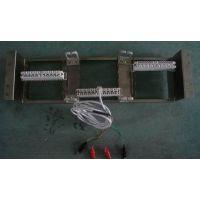 音频配线架 100回线音频配线架 150回线音频配线架