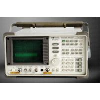 HP/惠普二手频谱分析仪8560A