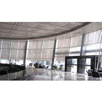 中国的窗帘|深圳的窗帘|深圳地王大厦的窗帘|深圳Somfy电机
