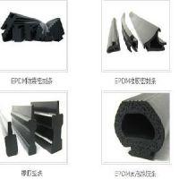 天津三元乙丙胶条价格 三元乙丙胶条厂——光宇塑胶