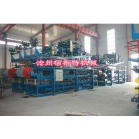 沧州佰斯特压瓦机械设备有限公司
