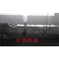 巴士杀菌机厂家_诸城旺源机械(图)_巴士杀菌机定做