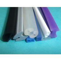 硅胶、东莞梅林硅橡胶制品(图)、硅胶减震条