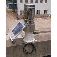 丹东海浩自动水文观测站HH-WL1000产品介绍