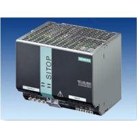 西门子原装进口PLC主机电源6EP1 336-2BA00