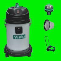 VIKKI威奇vk35吸尘吸水机-已停产现在LSU135代替