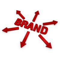 中山品牌设计|企业形象设计|中山品牌策划|映天红文化