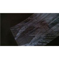 Q345D卷板本钢低合金卷板钢板