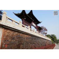 延津县浮雕文化墙_【延津县的文化墙浮雕厂】