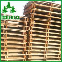佛山厂家直销 消毒熏蒸实木托盘 出口优质木托盘 平面展会地台板