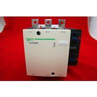 低压接触器LC1D205M7C 交流接触器LC1D 205A 220V