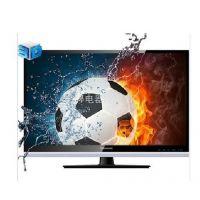 长虹 3D55A4000IC   55寸 智能3DLED电视