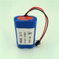深圳博大电源电池有限公司主营《一体太阳能路灯专用锂电池》《照明灯具手电筒锂电池》《电动自行车锂电池》