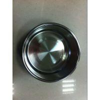 不锈钢菜格 饭菜格 深格 电器电烤炉配碗 小油碗