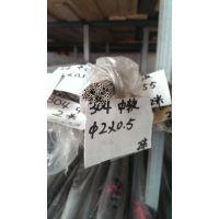珠海不锈钢毛细管 304不锈钢毛细管厂家报价