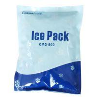 酷美多功能高效冰盒冰袋ICE PACK