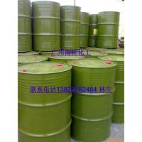 华南现货供应南京直链烷基苯磺酸,磺酸,十二烷基苯磺酸96