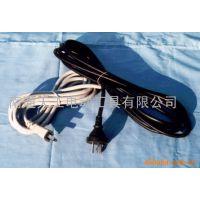 供应奇天工牌南通产品优质电动工具配件通用皮线(图)