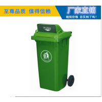 温州世腾厂家直供塑料垃圾桶 玻璃钢垃圾桶 大理石垃圾桶 质优价廉