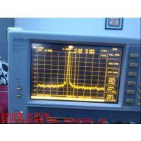 质量MS8604A二手频谱分析仪/8.5G安立MS8604A