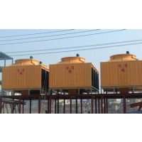 外国著名品牌冷却塔厂家供应出口印度方形逆流式冷却塔NT-150L/SA