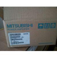 供应HC-MFS43B HC-MFS73伺服电机详细资料