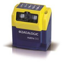 【Datalogic条码及读卡设备】非ZOL认证品牌_Datalogic条码及读卡