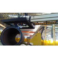 进口林肯焊机,进口伊萨窄间隙自动焊,焊研威达环缝自动焊接设备