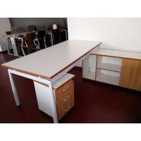 同辉办公家具厂家直销多种尺寸规格,款式,老板台,办公桌,