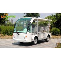 广州哪里有卖电动观光车,深圳电动观光车,乐佰电动观光车厂