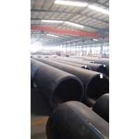 HDPE管材20mm-1200mm长期供应多种规格pe管110 价格优惠
