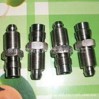 佛山机械零件加工广州机械零件机加工非标不锈钢零件机械加工厂家