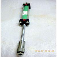 凤岗MOB63*100-FA油缸 塘厦优质轻型油缸