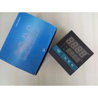 供应彩屏无纸记录仪 HJ-XJ-7000彩屏无纸记录仪 019系列彩屏无纸记录仪