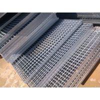 合肥热镀锌钢格板价格六安沟盖板滁州树池盖板