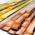 H62黄铜排 环保黄铜排 H59-1黄铜管 厂家定做 H85黄铜排黄铜块