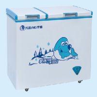 山东优惠的监控冷柜批售——监控冷柜服务是一流的