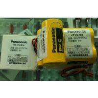 BR-CCF2TH 公称电压 6V 工控PLC电池