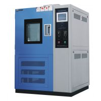 臭氧老化试验箱生产厂家广州汉迪20年专注模拟环境试验设备