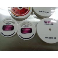 深圳龙岗移动电源彩印 U盘彩印 PVC、PC片材打印图案 塑料制品外壳印刷加工