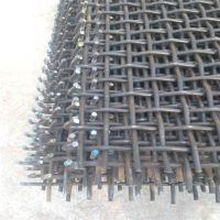 高锰钢筛网矿用振动筛网山东筛网厂家直销 筛网就选同发筛网