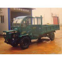 厂家直销湖南JN18DT小型四驱盘式拖拉机爬山王性价比