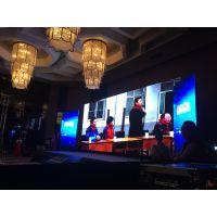 上海1m*1m标准舞台搭建公司